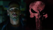 Новый трейлер телесериала «Каратель» сообщает дату выхода первого сезона