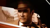 Первая Mafia вернулась на магазинные полки, но в порезанном виде