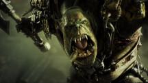 Warhammer 40,000: Dawn of War III получила крупнейшее обновление и стала бесплатной на одни выходные