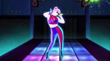 «Солнышко в руках»— Ubisoft возвращает 90-е вместе с русской песней для Just Dance 2018