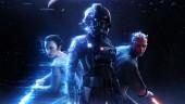 Одиночная кампания Star Wars Battlefront II займёт у вас от 5 до 8 часов