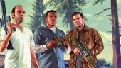 У Grand Theft Auto V уже точно не будет сюжетных DLC — и вот почему