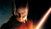 Star Wars: KOTOR, Prince of Persia: The Sands of Time и другие игры с оригинальной Xbox выходят на Xbox One