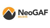 Сайт NeoGAF вернулся из небытия, владелец отрицает обвинения в домогательствах