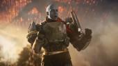 Дополнения и обновления для компьютерной Destiny 2 будут выходить в один день с консольными