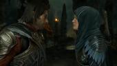 Полный состав сезонного абонемента Middle-earth: Shadow of War