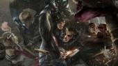 Сегодня «бета» PC-версии Injustice 2 не начнётся