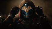 Через Destiny 2 может состояться возвращение в Destiny 1— на это указывают следы в файлах игры