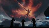 Bungie настаивает, что не банит игроков Destiny 2 на PC за использование безобидных сторонних программ