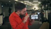 Смотрим на PayDay 2 для Nintendo Switch из рук продюсера игры