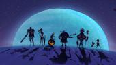 Потрать 450 рублей на хэллоуиновской распродаже в GOG.com — и получи Tales from the Borderlands в подарок