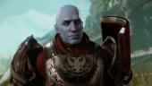Bungie объяснила, кого и как банила в Destiny 2 на PC