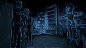Хоррор Perception от авторов BioShock просит второй шанс с новой версией и новой платформой