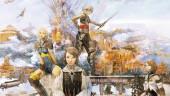 Square Enix отгрузила более миллиона копий Final Fantasy XII: The Zodiac Age