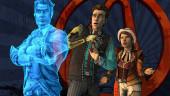 В ноябре подписчикам Xbox Live Gold достанутся весь сезон Tales from the Borderlands и ещё три игры