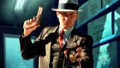 Премьерный трейлер переиздания L.A. Noire в 4K
