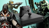 Продажа игр и сервисов, а не консолей — главное для Microsoft