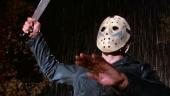 Новый режим Friday the 13th: The Game разовьёт у вас паранойю