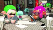 Nintendo Switch расходится так хорошо, что Nintendo повышает прогнозы продаж