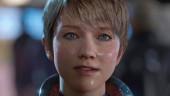 Новый трейлер Detroit: Become Human раскрывает драматичную историю Кары