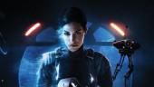 EA и DICE снижают градус «доната» в контейнерах Star Wars Battlefront II