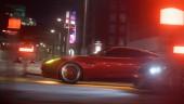 10 часов в Need for Speed Payback для подписчиков EA Access и Origin Access — уже завтра