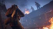 Скоро все игроки Battlefield 1 получат «Ночи Нивеля», а кое-кто — ещё и «Восточный штурм»