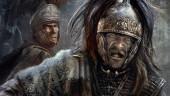 Creative Assembly готовит сразу три проекта из серии Total War, основанных на исторических событиях