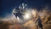 Первое испытание богов в Assassin's Creed: Origins начнётся на следующей неделе