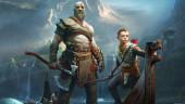 Новая история из мира God of War — о том, как предательство сына сгубило отца