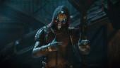 Destiny 2 и PlayerUnknown's Battlegrounds стали главными двигателями цифровых продаж в сентябре