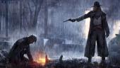 Создатели Wild West Online готовятся к ранней «альфе» и обещают релиз до конца 2017-го