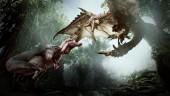 В Monster Hunter: World не будет лутбоксов, потому что они мешали бы игре