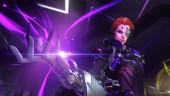 Overwatch: медик-убийца с лицом Дэвида Боуи, парк развлечений Blizzard и трогательная короткометражка