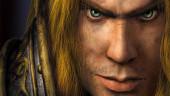 Ремастеры Diablo 2 и WarCraft 3 придётся подождать, потому что оригиналы не доделаны до конца