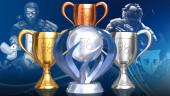 В США за заработанные трофеи PlayStation теперь можно покупать игры