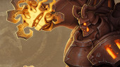 Студия-создательница Torchlight и Hob закрывается, потому что её издатель фокусируется на играх-сервисах