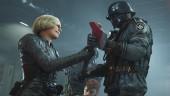Девять игр Bethesda улучшатся ради Xbox One X