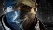 Ubisoft бесплатно раздаёт первую Watch_Dogs для PC