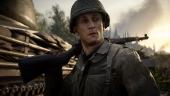 Call of Duty: WWII уже заработала 500 миллионов долларов