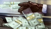 Take-Two планирует вводить микроплатежи в том или ином виде во все свои игры