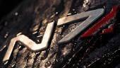 Праздник со слезами на глазах— BioWare выпустила ролик об истории Mass Effect в честь Дня N7