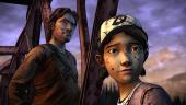 Telltale Games сократила 25% сотрудников