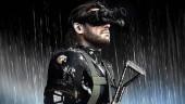 Сценарий экранизации Metal Gear Solid теперь пишет автор «Конга» и «Мира Юрского периода»