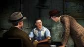 Переиздание L.A. Noire предлагает другие кнопки-подсказки для допроса