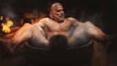 The Witcher 3 работает на Xbox One X в 60 FPS— но только если вы запускаете игру без патчей