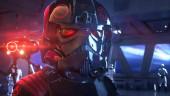 Окончательные системные требования Star Wars Battlefront II