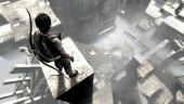Завтра Ubisoft прекращает поддержку онлайн-режима I Am Alive и ещё 19 игр