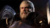 Activision очень хотела бы снять фильм по Overwatch