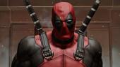 Deadpool скоро снова исчезнет из цифровых магазинов— игру отдают с большими скидками